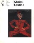 1994-Soutine_MAMoLugano-aff