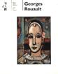 1997-Rouault_MAMoLugano-aff