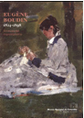 1998-Bousin_Bogota-aff