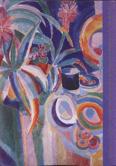 1999-Chefs-doeuvresJapon_MAMParis