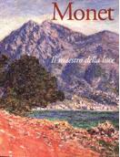2000-Monet_Rome-kta