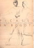 2000-Picasso_Bogota-kta