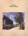 2000-Sisley_Japon-kta
