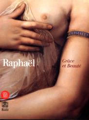 2001-Raphael_MLuxbg-kta