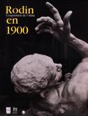 2001-Rodin_MLuxbg_aff