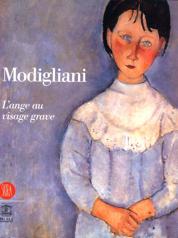 2002-Modi_MLuxbg-kta