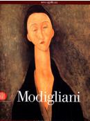 2003-Modi_Milan-kta