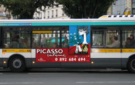 2003-Picasso_PdP-aff