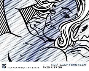 2007-Lichtenstein_PdP-aff