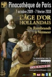 Vermeer-Off-07-Cor-3.indd