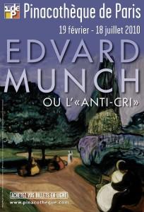 Munch-Hauteur-New-01.indd