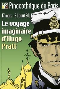 2011-Hugo Pratt_PdP-aff