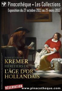 Kremer-Hauteur-01.indd
