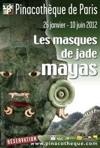 MAYAS-Hauteur-2012-07.indd