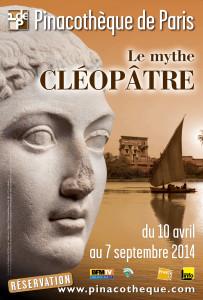 2014-Cleopatre_PdP-aff