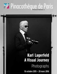 2015-Lagerfeld_PdP-aff