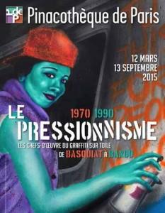 2015-Pressionnisme_PdP-aff